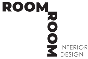 Room Room дизайн інтер'єрів